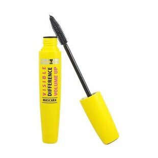 FarmStay Объемная тушь FarmStay Visible Difference Volume Up Mascara 12мл.